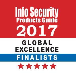 信息安全产品指南 2017 全球卓越最终名单